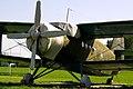 An-2 sleep. (4120254312).jpg