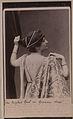 An English girl in Grecian dress (HS85-10-11375).jpg