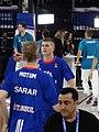 Anadolu Efes vs Real Madrid Baloncesto Euroleague 20171012 (3).jpg