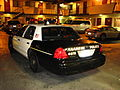Anaheim Police Dept. Ford Crown Victoria - Flickr - Highway Patrol Images.jpg