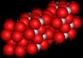 Anatase-3D-vdW.png