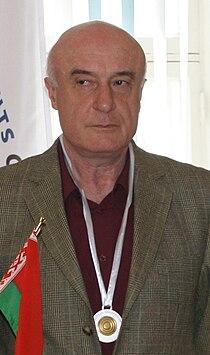 Anatoli Gantvarg 2010.jpg