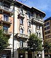 Ancien Hôtel de Rome (Fribourg).JPG