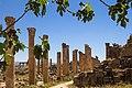 Ancient Jerash - panoramio (5).jpg