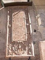 Ancient memorial (13051475125).jpg