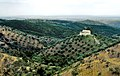 Andalucía (1981) 04.jpg