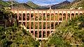 Andalusia - panoramio (28).jpg