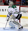 Anders Lindback - Dallas Stars.jpg