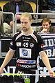 Andreas Berglund 2013-04-05 (1).JPG