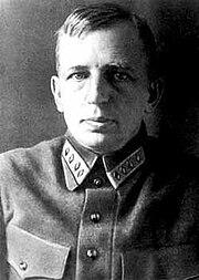 Andrei Sergeyevich Bubnov (1884-1938).jpg