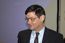 AndrewMorton-1.jpg