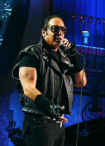 Andrew Dice Clay Indestructible 12 lolflix.jpg