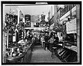 Andrew Kan china store - Portland Oregon - ca1895-1910.jpg