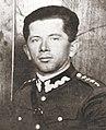 Andrzej Molenda.jpg