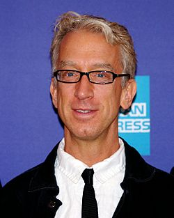 Andy Dick 2012 Shankbone.JPG