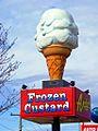 Andys Frozen Custard (3279435454).jpg