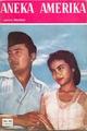 Aneka Amerika 102 (1957).pdf