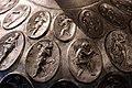 Anfora di baratti, argento, 390 circa, corpo 06,1.JPG