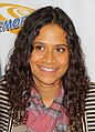 Angelcoulby memorabilia1 (cropped).jpg