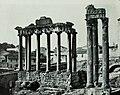 Angeli - Roma, parte I - Serie Italia Artistica, Bergamo, 1908 (page 56 crop).jpg