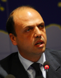 Angelino Alfano EPP cropped.png
