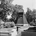 Angereds kyrka - KMB - 16000200151659.jpg