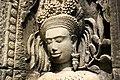 Angkor-Thommanon-26-Devata-2007-gje.jpg