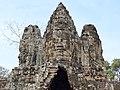 Angkor Thom Südtor 12.jpg