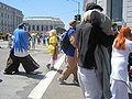 Anime costume parade at 2010 NCCBF 2010-04-18 9.JPG
