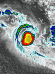 Ann 2019-05-12 1110Z Enhanced IR.png