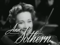 Ann Sothern in Three Hearts for Julia (1943) 02.png