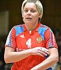 Anna Kochetova.jpg