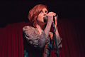 Anna Nalick at Hotel Cafe, 6 July 2011 (5911167365).jpg