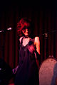 Anna Nalick at Hotel Cafe, 9 February 2011 (5433276346).jpg