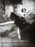 Anna Pavlova-Butterfly.jpg