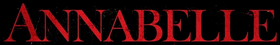 Annabelle (2014) Logo.png