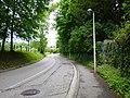 Annecy-le-Vieux (50839418902).jpg