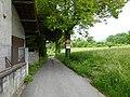 Annecy-le-Vieux (50840267863).jpg