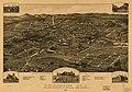Anniston, Ala. 1887. LOC 75693074.jpg
