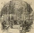 Annual report (1869) (14577712987).jpg