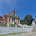 Annunciation Church, Bilshivtsi, Ukraine-6218.jpg