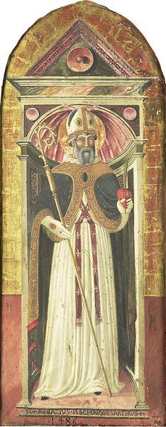 File:Anoniem - De heilige Ignatius van Antiochië.jpg