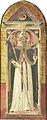 Anoniem - De heilige Ignatius van Antiochië.jpg