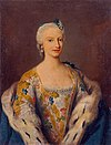 Anonymous painting of the Infanta Maria Antonia Fernanda of Spain.jpg