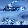 Another spectacular cruise northward along the NW coast of the Antarctic Peninsula. (25714086320).jpg