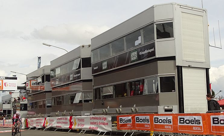 Ans - Liège-Bastogne-Liège, 26 avril 2015, arrivée (A42).JPG