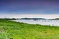 Anse aux Meadows, Newfoundland. (26493076757).jpg