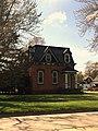 Anson Berney Home, Cass City, Michigan.jpg