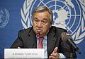 António Guterres 2012.jpg