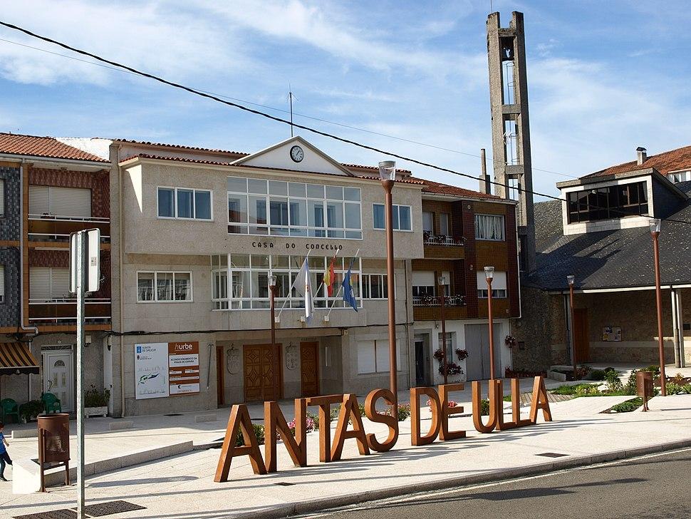 AntasPrazaConcello